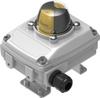 Sensor box -- SRBC-CA3-YR90-MW-22A-1W-C2P20 -Image