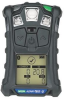 Portable Multigas Detector -- ALTAIR® 4XR -- View Larger Image
