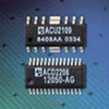 Up/Down Converter -- ACU2109S3CTR - Image
