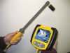 SnakeEye III Hand-Held Visual Inspection System -- AQBK03W