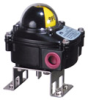 Valve Limit Switch -- YF Series