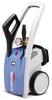 Kranzle Prosumer 1400 PSI Pressure Washer -- Model K1120
