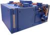 Portable Environmental Conditioners, PCU-Series