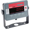 Defender 3000 Metal Weighing Indicator - Image