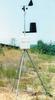 Modular Weather Station -- WMS-16