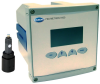 9187sc Chlorine Dioxide Amperometric Sensor