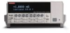 Precision Current Source -- Keithley 6220