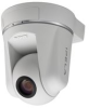 Network IP Security Camera -- SNC-RZ50N