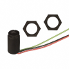 Magnetic Sensors - Position, Proximity, Speed (Modules) -- 480-3256-ND - Image