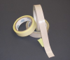 High Temperature Masking Tape -- DW500-47 - Image