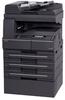 18 PPM B&W Multifunctional System -- TASKalfa 181 - Image