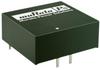 DC DC Converters -- NMXS0515UC-ND
