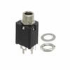 Barrel - Audio Connectors -- SC2385-ND -Image