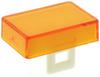 Push Button Lenses -- 339011