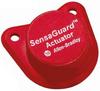 Machine Guarding Accessories -- 7511009