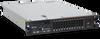 System x3750 M4 Rack Server - Image
