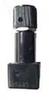 Regulator, Manifold, etc Plastic Molded Regulator -- RA-1032-30P