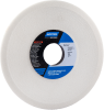 Norton® 38A60-JVBE Vitrified Wheel -- 66252836977 - Image
