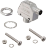 Optical Sensors - Distance Measuring -- 2170-Q4XTULAF500-Q8-ND -Image