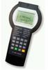 Handheld E1 Bit Error Rate (BER) Tester -- A0040007