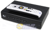 DIRECTV D12 Digital Multi-Satellite Receiver -- D12