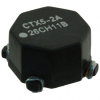 Arrays, Signal Transformers -- CTX25-2A-R-ND -Image
