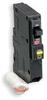 Circuit Breaker -- QOB130GFI