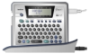 Brother P-Touch PT-18R Label Printer -- PT-18R - Image