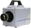 Ultra High-speed Video System -- FASTCAM SA1.1 - Image