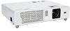 2000 ANSI Lumens WX20 Digital Projector -- 78-9236-6938-2