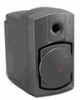 Polycom Soundstation VTX1000 Subwoofer