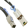 Pluggable Cables -- 609-4652-ND - Image