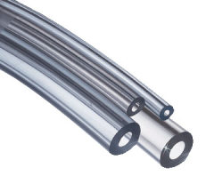 Plastic tubing from OMEGA Engineering, Inc.