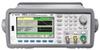 AGILENT TECHNOLOGIES - 33521A - WAVEFORM GENERATOR ARB / FUNCTION, 30MHZ -- 983660