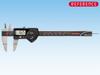 MarCal Digital Caliper 16 EWR-NA Keyseat Caliper