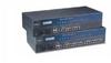 Terminal Server -- CN2610-16