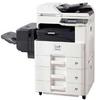 30 PPM Black Multifunctional System -- TASKalfa 305 - Image