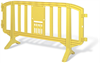 Movit Barrier Yellow 1.5