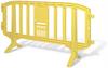 Movit Barrier Yellow 1.5