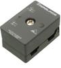 PLC Accessories -- 1263482