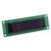 Display Modules - LCD, OLED, Graphic -- 541-3451-ND