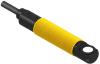 Optical Sensors - Photoelectric, Industrial -- 2170-S18UIARQ-ND -Image