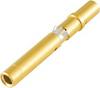 Socket Pins -- VJS-F24L315-LV - Image