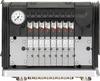 Valve Block -- 98123841 -Image