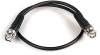 Coaxial Cables (RF) -- 461-1196-ND -Image
