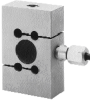 S-Beam Load Cell -- 0703