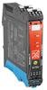 Intrinsically Safe Signal Converter For The Ex Zone -- ACT20X-HUI-SAO-S
