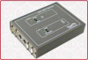 CellMite® Quad AC/DC -- Model 4336