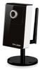 Wireless 2-Way Audio Surveillance Camera -- 5022-SF-19