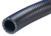 Series K2163 Contractor PVC Water Hose